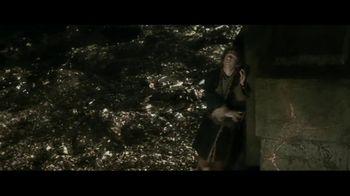 The Hobbit: The Desolation of Smaug - Alternate Trailer 25