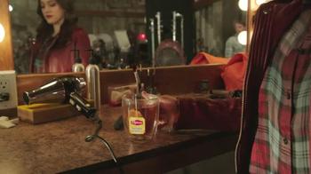 Lipton Natural Energy Tea TV Spot Featuring Kat Dennings - Thumbnail 1