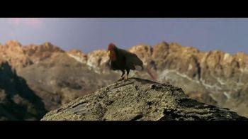 Walking with Dinosaurs - Alternate Trailer 3