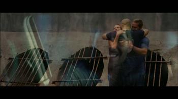 Fast & Furious 6 Blu-ray and DVD TV Spot - Thumbnail 5
