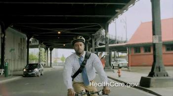 HealthCare.gov TV Spot, 'Covered' - Thumbnail 1