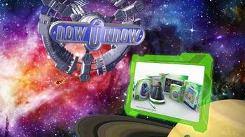 Crayola Digital Light Designer TV Spot, 'Outer Space' - Thumbnail 10