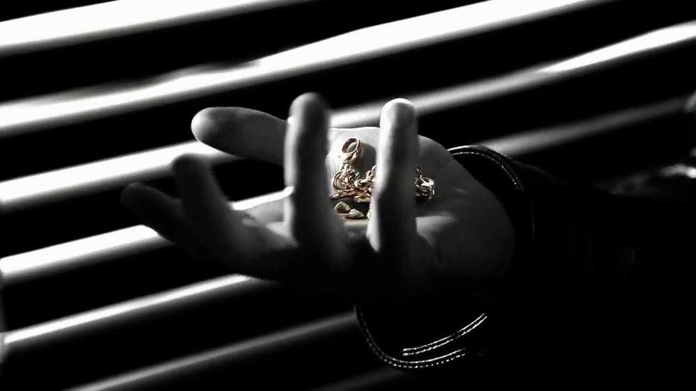 Gucci Guilty TV Commercial, 'Strange Love'  Feat. Evan Rachel Wood, Chris Evans, Song by Friendly Fi