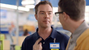 Walmart TV Spot, 'Straight Talk Wireless Savings' - Thumbnail 3