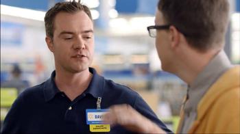 Walmart TV Spot, 'Straight Talk Wireless Savings' - Thumbnail 5