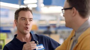 Walmart TV Spot, 'Straight Talk Wireless Savings' - Thumbnail 6