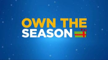 Walmart TV Spot, 'Straight Talk Wireless Savings' - Thumbnail 8