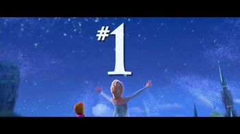 Frozen - Alternate Trailer 46