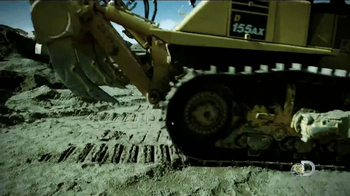 Toyota Care TV Spot, 'Gold Rush' - Thumbnail 1