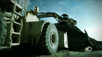 Toyota Care TV Spot, 'Gold Rush' - Thumbnail 2
