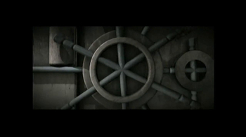 The Best of Nickelback Volume 1 TV Spot - Thumbnail 1