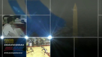 Big East Conference TV Spot, 'Georgetown Tickets' - Thumbnail 1