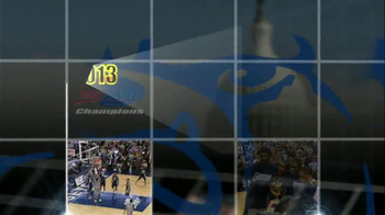 Big East Conference TV Spot, 'Georgetown Tickets' - Thumbnail 5
