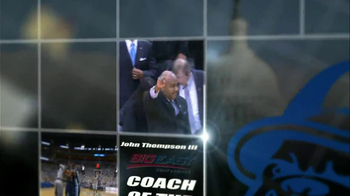 Big East Conference TV Spot, 'Georgetown Tickets' - Thumbnail 7