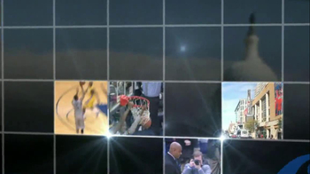 Big East Conference TV Spot, 'Georgetown Tickets' - Thumbnail 8