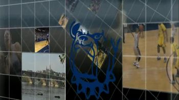 Big East Conference TV Spot, 'Georgetown Tickets' - 14 commercial airings