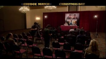 Grudge Match - Alternate Trailer 6