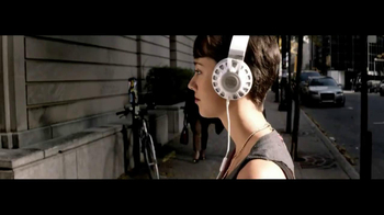 JBL Synchros S700 Headphones TV Spot, Song by Classified - Thumbnail 1