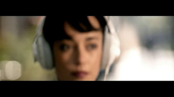 JBL Synchros S700 Headphones TV Spot, Song by Classified - Thumbnail 4