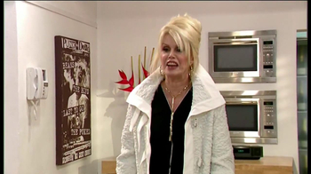 Absolutely Fabulous: Complete DVD Collection TV Spot - Thumbnail 10