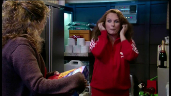 Absolutely Fabulous: Complete DVD Collection TV Spot - Thumbnail 5