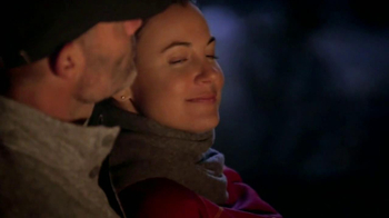 Cabela's Christmas Sale TV Spot, 'Silent Night' - 551 commercial airings