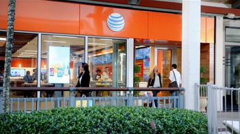 AT&T TV Spot, 'Empezar de Nuevo' [Spanish] - Thumbnail 1
