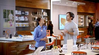 AT&T TV Spot, 'Empezar de Nuevo' [Spanish] - Thumbnail 2