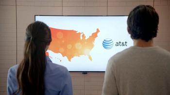 AT&T TV Spot, 'Empezar de Nuevo' [Spanish] - Thumbnail 6
