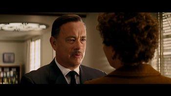 Saving Mr. Banks - Alternate Trailer 14