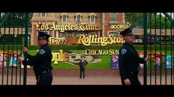 Saving Mr. Banks - Alternate Trailer 13