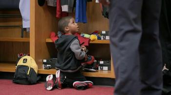 Kids Foot Locker TV Spot, 'Locker' Ft. Blake Griffin, Chris Paul - Thumbnail 10