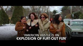 American Hustle - Alternate Trailer 11