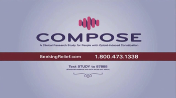 Compose TV Spot - Thumbnail 9