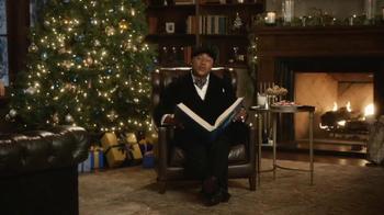 Best Buy TV Spot Featuring LL Cool J - Thumbnail 1