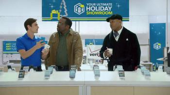 Best Buy TV Spot Featuring LL Cool J - Thumbnail 6