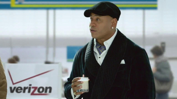 Best Buy TV Spot Featuring LL Cool J - Thumbnail 7