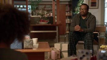 Best Buy TV Spot Featuring LL Cool J - Thumbnail 8