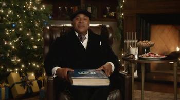 Best Buy TV Spot Featuring LL Cool J - Thumbnail 9