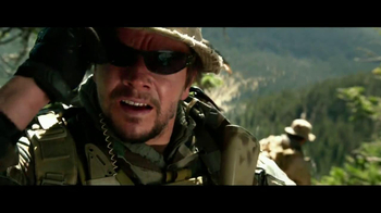 Lone Survivor - 2289 commercial airings