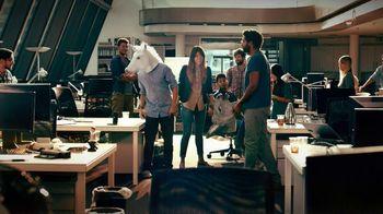 JBL Flip TV Spot, Song by Twenty One Pilots