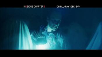 Insidious: Chapter 2 Blu-ray and DVD TV Spot - Thumbnail 3