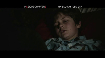 Insidious: Chapter 2 Blu-ray and DVD TV Spot - Thumbnail 8