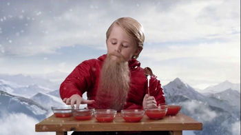 Campbell's Tomato Soup TV Spot, 'Warmest Wishes' - Thumbnail 3