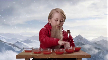 Campbell's Tomato Soup TV Spot, 'Warmest Wishes' - Thumbnail 4