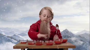 Campbell's Tomato Soup TV Spot, 'Warmest Wishes' - Thumbnail 5