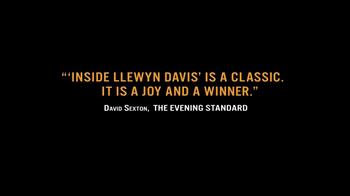 Inside Llewyn Davis - Thumbnail 6
