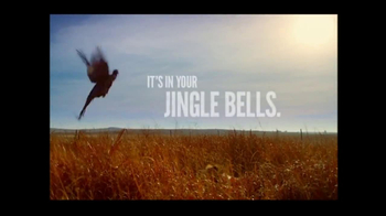 Cabela's Christmas Sale TV Spot - Thumbnail 4