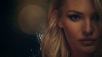 Victoria's Secret Dream Angels TV Spot, Song by Banks - Thumbnail 1