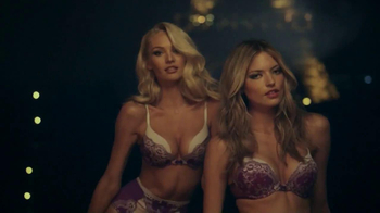 Victoria's Secret Dream Angels TV Spot, Song by Banks - Thumbnail 5
